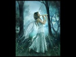 fairy-003