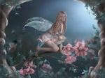fairy-004